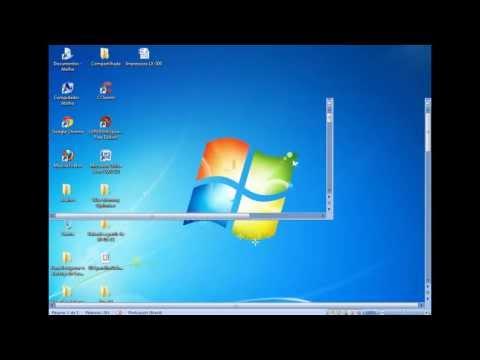 Como instalar a Impressora LX 300 usando outros drivers no Windows 7