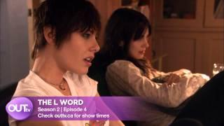The L Word | Season 2 Episode 4 trailer