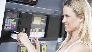 Protect yourself against gas station debit card skimmers