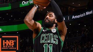 Boston Celtics Vs LA Clippers Full Game Highlights | 02/09/2019 NBA Season