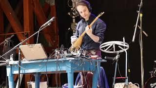 Video Asstma - Zde (variace na téma) /Faust Fest/