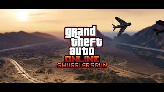 VideoImage4 Grand Theft Auto V