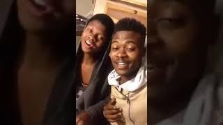 Mlindo The Vocalist & Sfiso  Mina Ngyaziphantela And Omunye Phez'komunye   YouTube