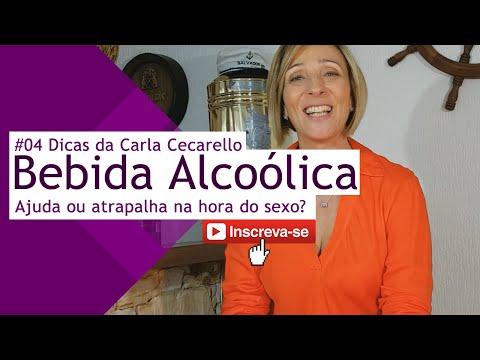 Alcoolismo medidas preventivas