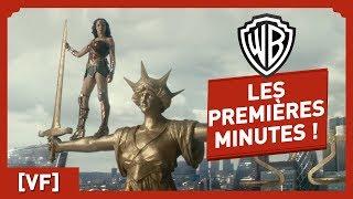 Les 9 premières minutes (VF)
