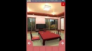 Escape Room Bathroom Level 1 download youtube: escape game-messy bathroom level 1 walkthrough