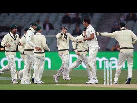 খেলার খবর | Sports 24 | 14 December 2019