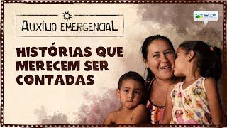 Auxílio Emergencial | A história do maior programa de assistência à população do Brasil