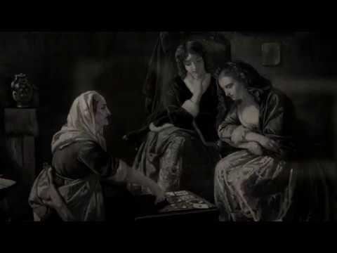 Cartomancie - épisode 2 : la fabrique d'un mythe