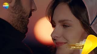 Beloved (Vuslat) Turkish Drama Trailer (Eng Sub) #Vuslat
