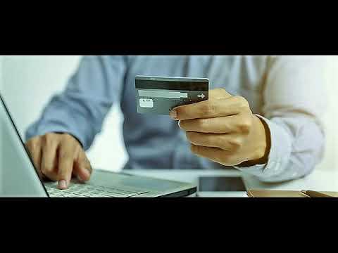 Где взять деньги для погашения другого кредита?