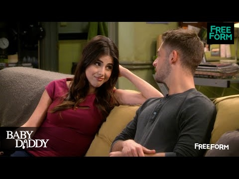 Baby Daddy 5.08 (Preview)