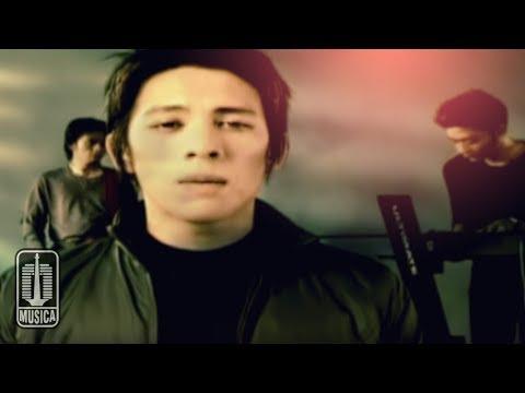 Peterpan - SAHABAT (Official Video)