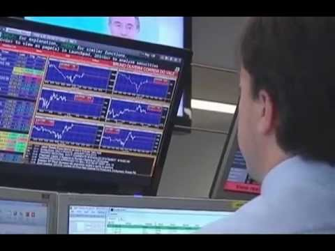 Итоги прошедшей недели от HY Markets