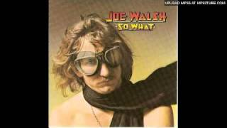 Joe Walsh - County Fair
