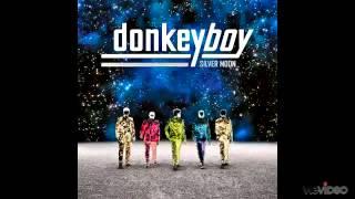 Get Up - Donkeyboy