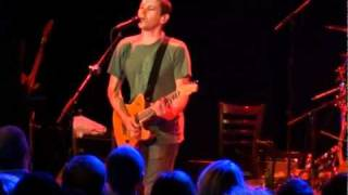 "Toad the Wet Sprocket - ""Fall Down"""
