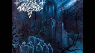 Dark Funeral-The Dawn No More Rises