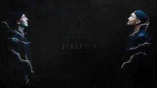 Mt Eden   Stronger