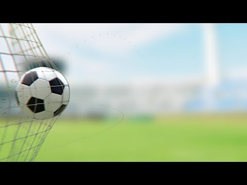 Studiopal - FCVM Séniors B vs Bilieu 2 (09.12.2018)