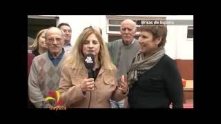 Brisas  de España 116
