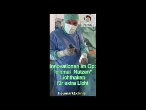 Wenn man nach der Operation auf der Erhöhung der Brust gebären kann