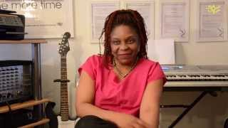 "Story Behind the song ""Don't take the light away"" Joyce Ejiogu"