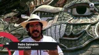 A medio siglo de México 68 - 1968. El año en que el mundo cambió