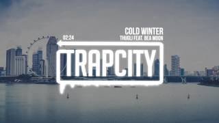 Huge shouts out to Trap City Our new single Cold Winter feat