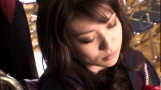 大島優子 / Oshima Yuko / Knockin On Heavens Door / Majisuka Gakuen / マジスカ学園