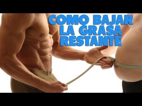 Que es necesaria hacer ejercicio para arreglar el vientre