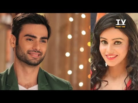 Download Harshad Arora Video 3GP Mp4 FLV HD Mp3 Download - TubeGana Com