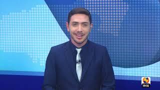 NTV News 23/08/2021