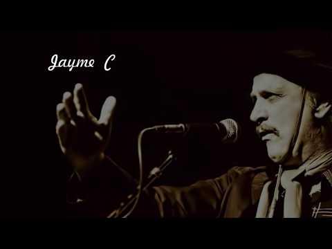 DOCUMENTÁRIO INÉDITO DE JAYME CAETANO BRAUN ...