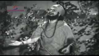 Kaam Na Aayega Yeh - Mohammed Rafi - BHAKTARAJ