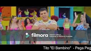 Top Reggaeton 2019 Junio