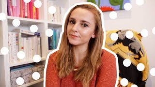 How I Bought A Flat in London | Hannah Witton