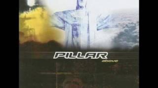 Pillar- Something Real