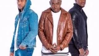 Harmonik Denye Chans Mwen (New Album)