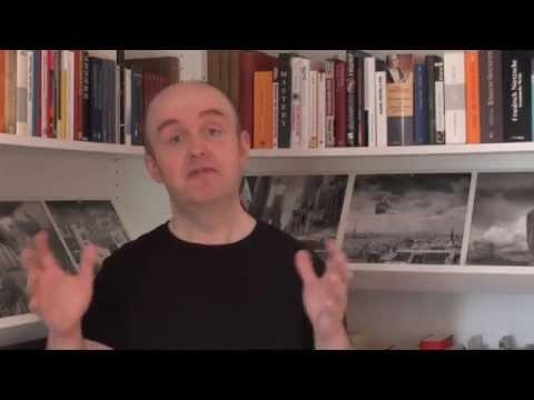 Unterschied Kant und Hume am Beispiel Kausalität / von Dr. Christian Weilmeier