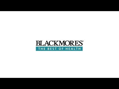 Blackmores (Malaysia)