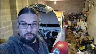 Vlog #17: October 2017 Fleet Update