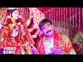रविंद्र सिंह ज्योति का सुपरहिट देवी गीत - Maiya Ke Sandesh - Ravinder Jyoti - Bhojpuri Devi Geet video download