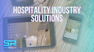 Servreality - Video - 3