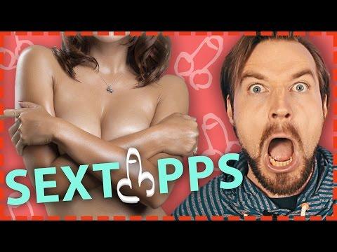 Gedichte über Orgasmus und Sex