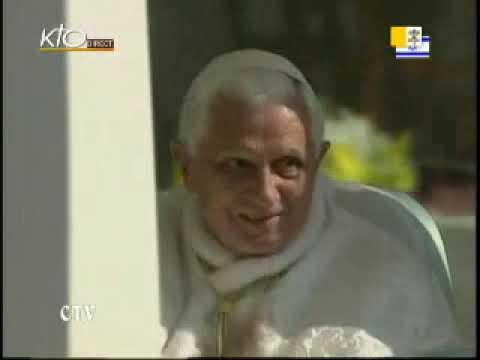 Messe célébrée dans la Vallée de Josaphat