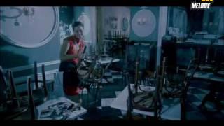 تحميل اغاني مجانا Feras Te'eimah - Awel El Kelmat / فراس طعيمة - أول الكلمات