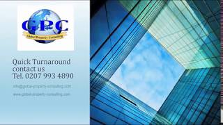 Lease Extension Valuations and Enfranchisement Calculation process