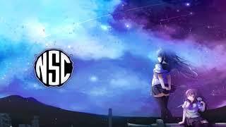 Nightcore   What About Us [Pink] (Jezzah Remix) +Lyrics