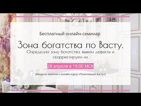 Рублёвка живут богатые люди